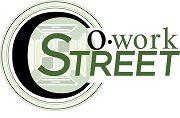 CoWork Street